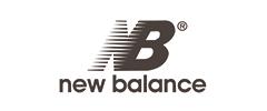 240×100-newbalance