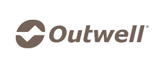 240×100-outwell