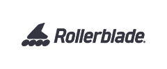 240×100-rollerblade