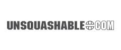 240×100-unsqashable