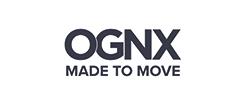 OGNX Artikel jetzt online entdecken