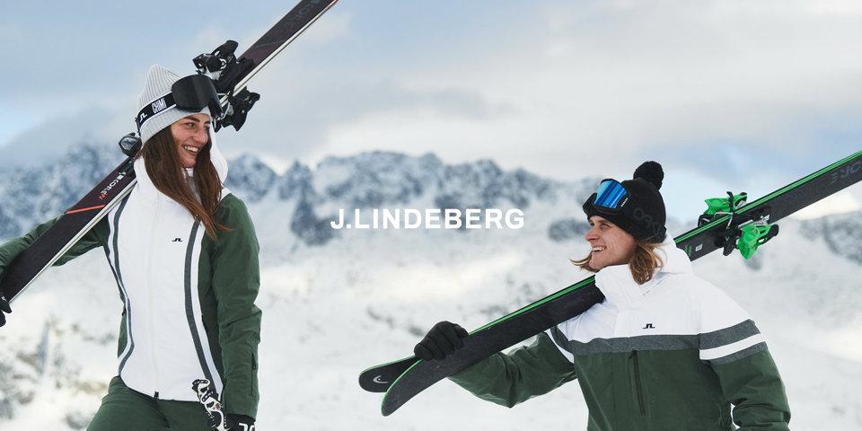 960×480-jlindeberg-hw20-shop-banner