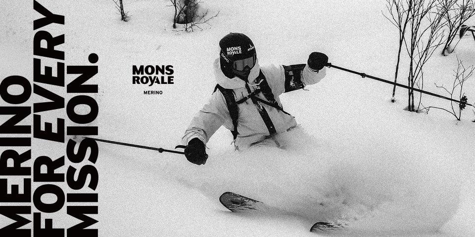 960×480-mons-royal-hw20-markenbanner