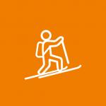512×512-webshop-icons-skitouren