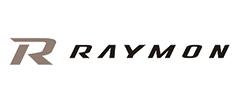 240×100-raymon