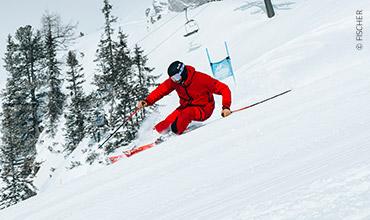 370×220-corona-knigge-skisaision20-hw20-blog