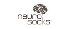240×100-neurosoks-logo