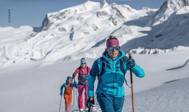 370×220-skitourenpark-hw2021-blog