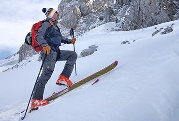 370×250-alpine-sicherheit-hw20-blog