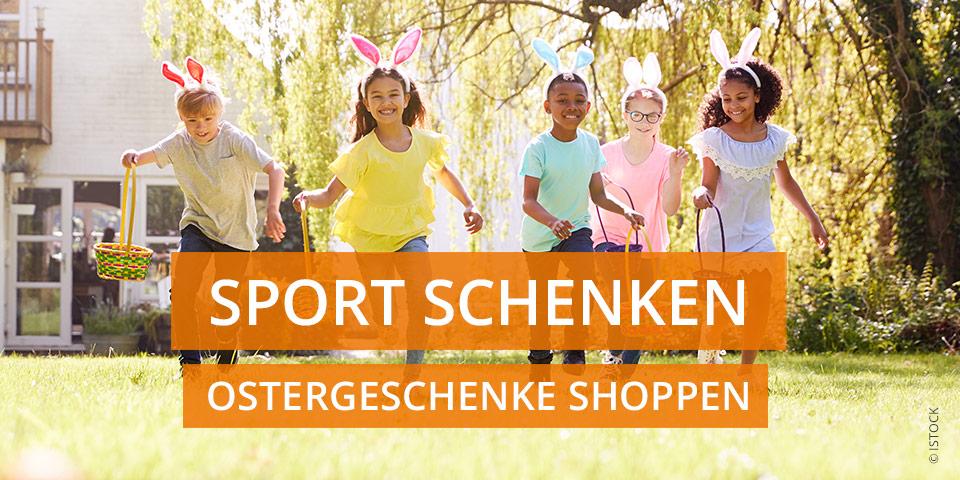 960×480-sport-schenken-fs21-lp-geschenke