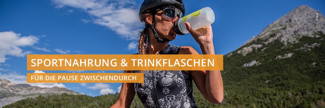 1120×373-trinkflaschen-fs21