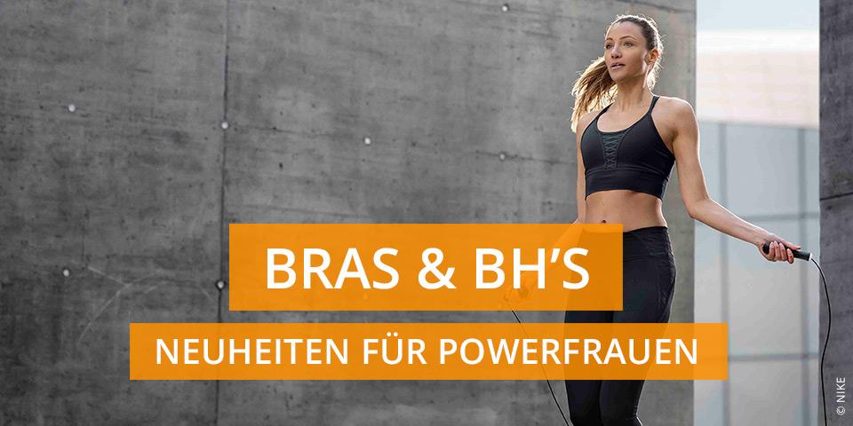 960×480-bras-tights-hw21-lp-fitness