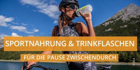 960×480-sportnahrung-trinkflaschen-fs21