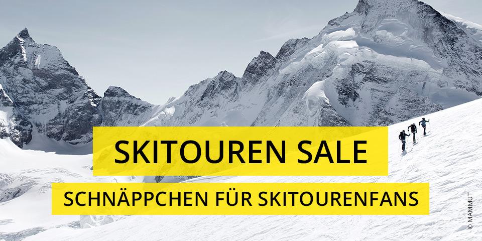 960×480-skitouren-sale-fs21-lp-startseite