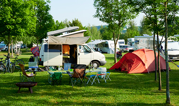 370×220-Camping-blog-fs21