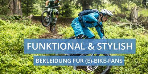 960×480-bike-bekleidung-hw21-lp-bike