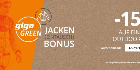 1120×373-jacken-etb-hw21