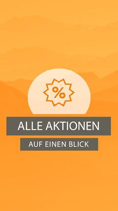 240×430-lpk_alle-Aktionen_hw21