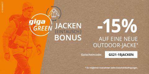 960×480-jacken-etb-hw21