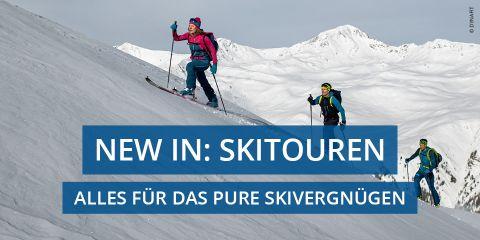 960×480-skitouren-newin-hw21