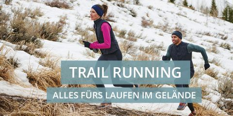 960×480-trail-runnig-hw21-lp-teaser