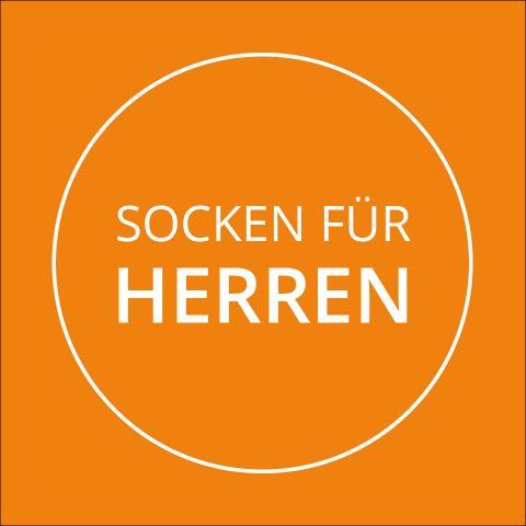 960x960_herrensocken_hw21